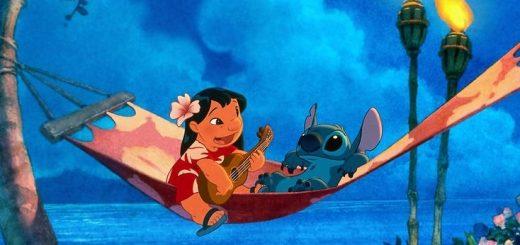 Disney has a variety of fun summer movies