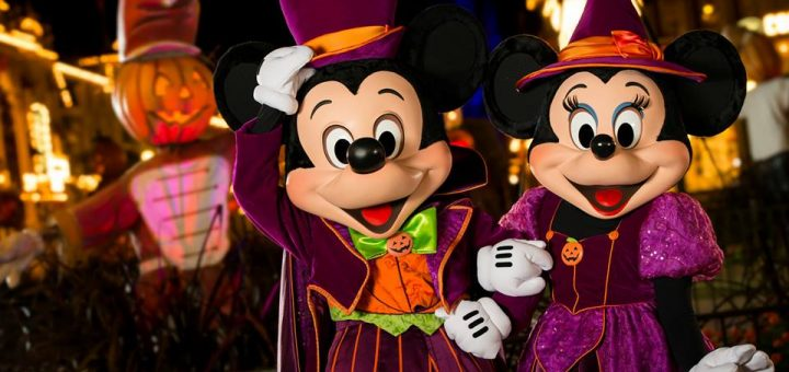 your ultimate guide to mickeys not so scary halloween party mnsshp