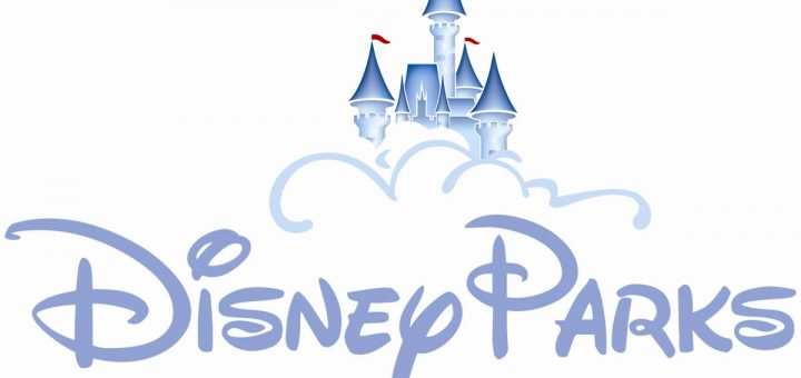 Most popular Disney Parks