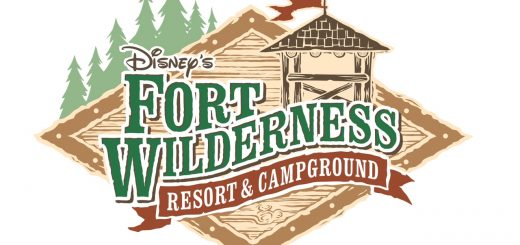 DIsney's Fort Wilderness Resort