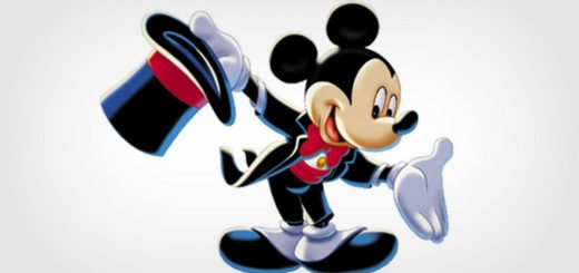 MickeyBlog News Update #7