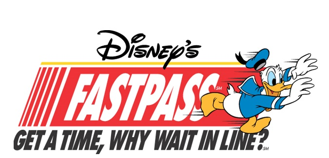 Disney is your best option