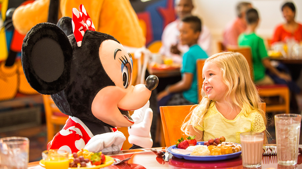 8 Best Places To Max Out The Disney Dining Plan Mickeyblog Com