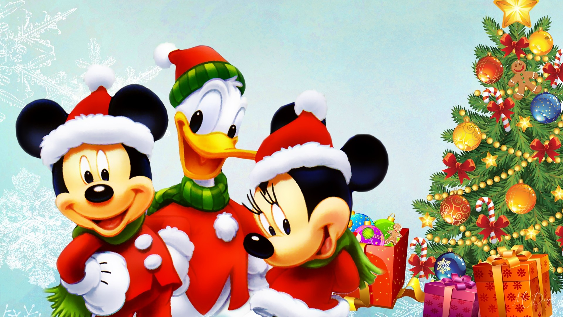 your ultimate disney holiday gift guide mickeyblogcom - Disney Christmas Gifts