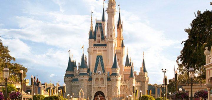 Disney COVID-19 Liability Wavier