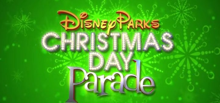 fun facts about the disney christmas parade on abc