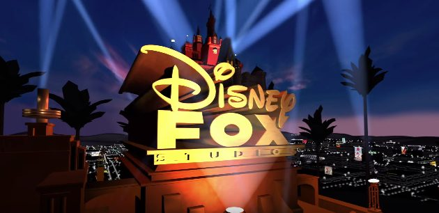 Disney Makes Final Acquisition Of 21st Century Fox
