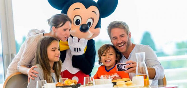 Disney dining plan 2018 changes How to get free dining at disney
