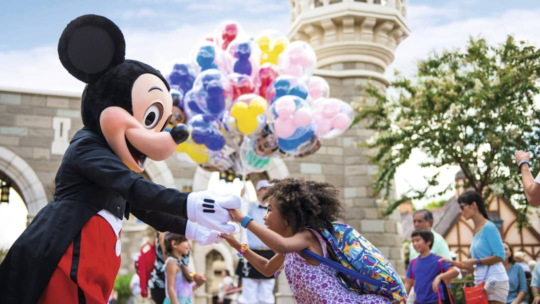 What S New At Disney Parks In 2018 Mickeyblog Com