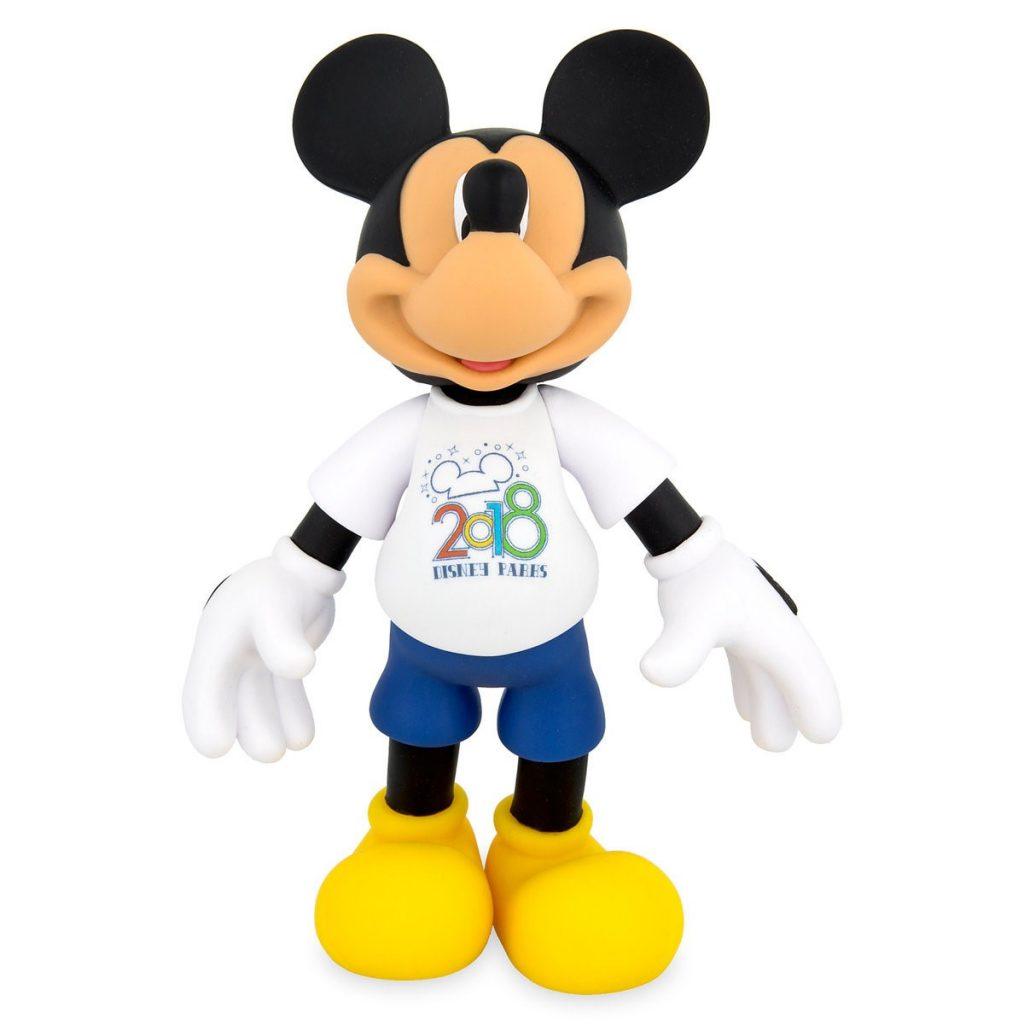 Mickey2018