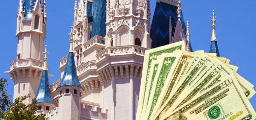 Disney's earnings report