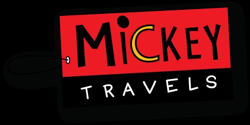 MickeyTravels Disney Planning