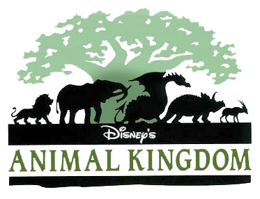 Animal Kingdom vacation