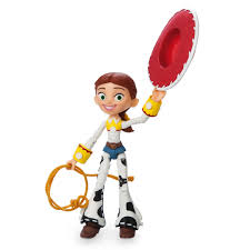 Jesse Toybox