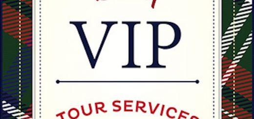 Disney VIP Tours