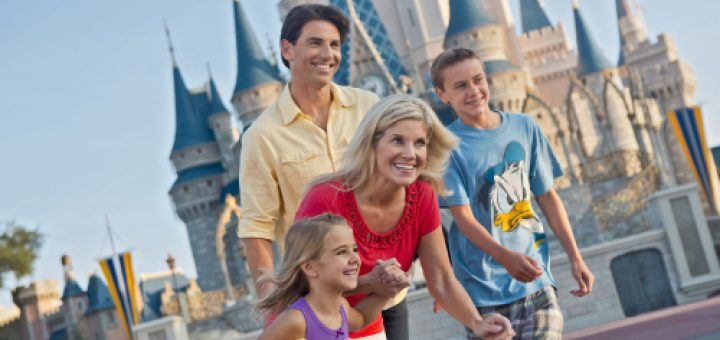 Everything You Need To Know About Rider Switch At Disney World Mickeyblog Com