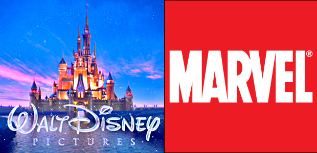 marvel film disney
