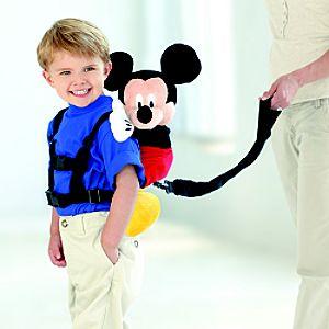 Disney leash