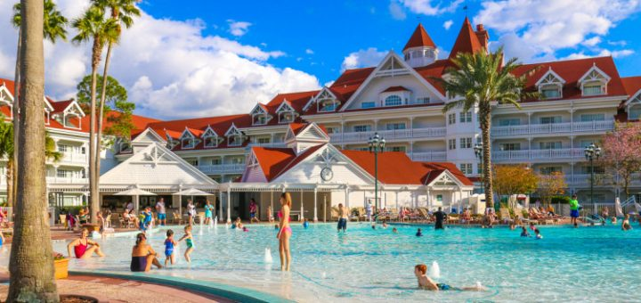 Image result for disney resorts