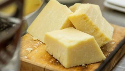 Epcot Cheese Seminars