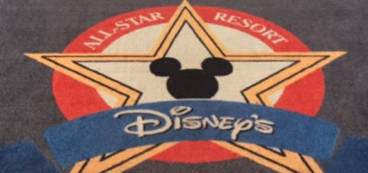 All-Star Movies reopen