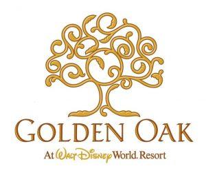 Golden Oak Realty