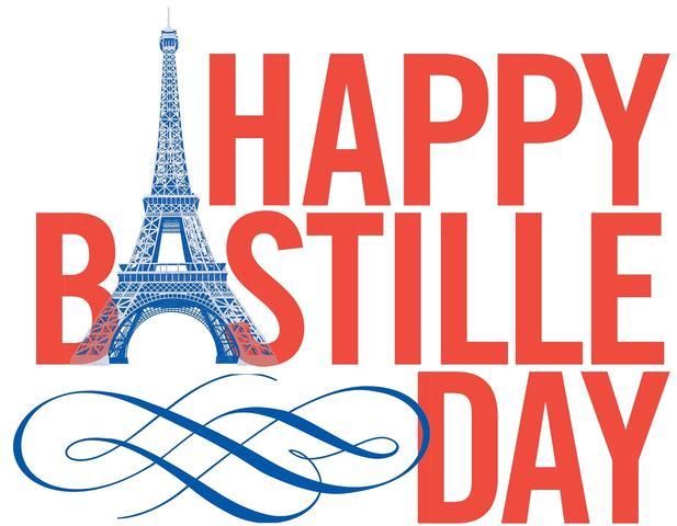 Bastille Day Disney