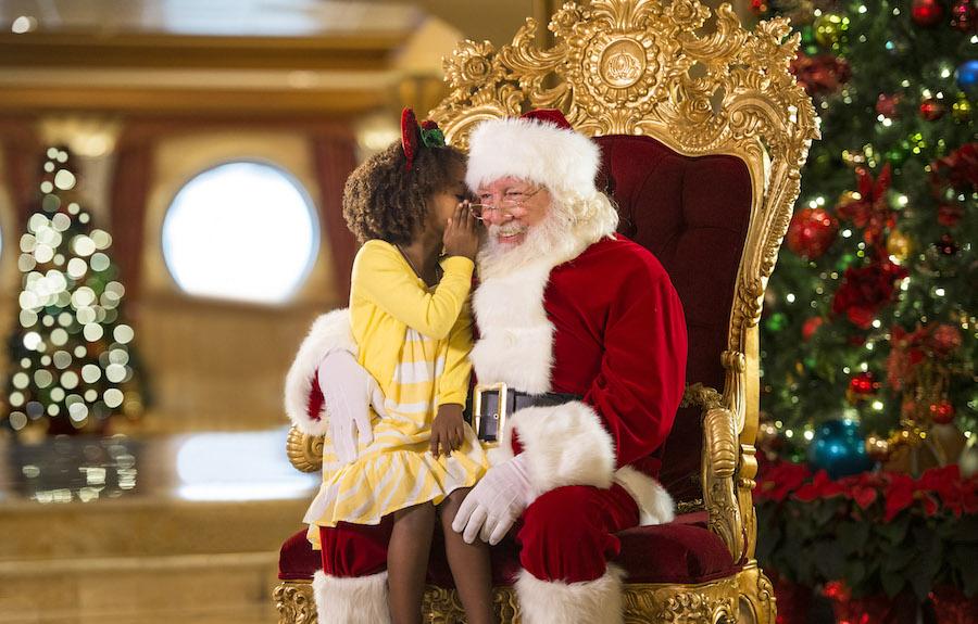 Very Merrytime