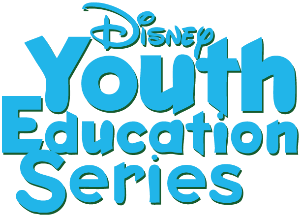 Disney Youth Education