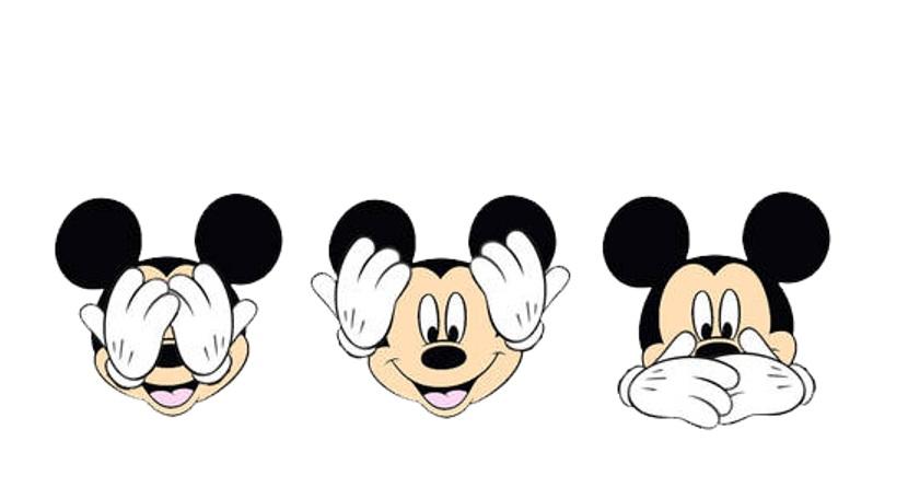 Walt Disney World Rumors