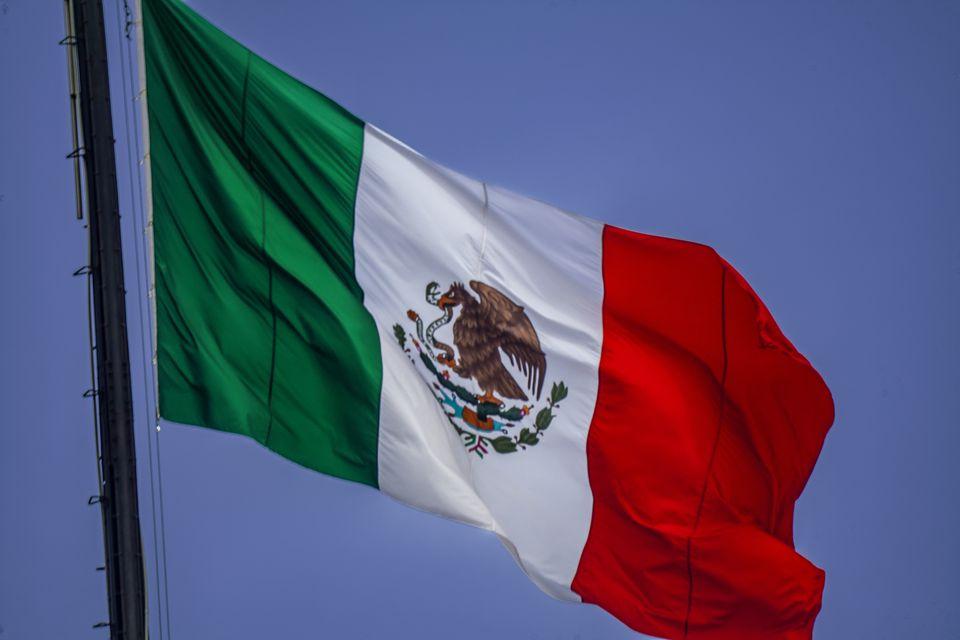 Disney Mexico