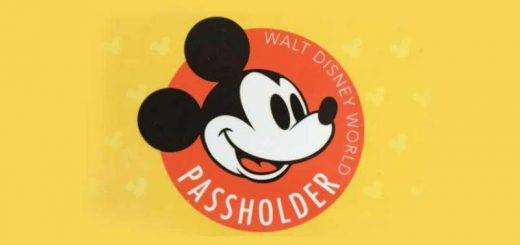 Disney Passholder billing glitch