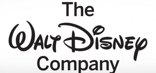 The Walt Disney Company Archives Mickeyblog Com