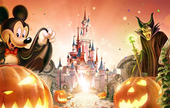 Disney Soiree Halloween.Mickeyblog News Important Updates And Info Mickeyblog Com