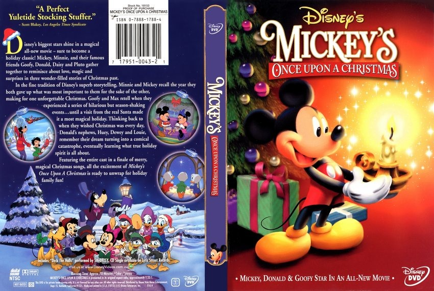 5 Disney Movies On Netflix To Watch This Month Mickeyblog Com
