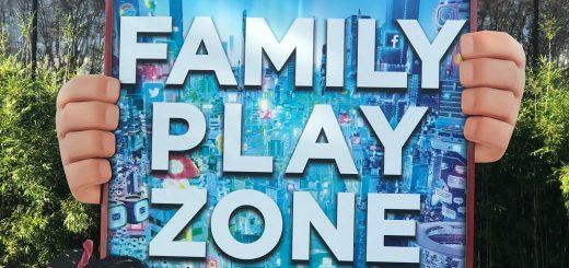 Family Play Zone