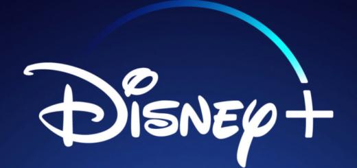 Disney+ Programming