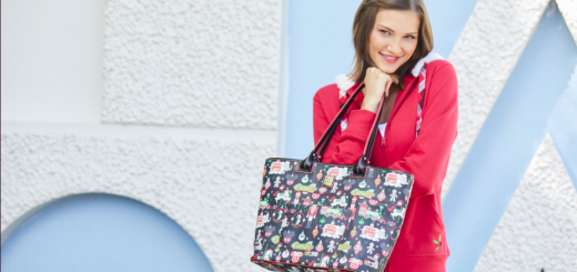 Holiday Dooney & Bourke