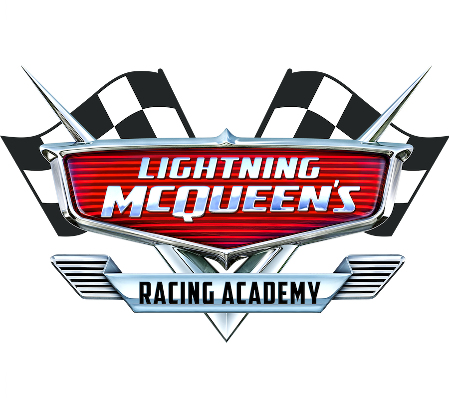 Our First Look Inside Lightning Mcqueen S Racing Academy Coming Mickeyblog Com