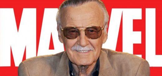 Stan Lee, Marvel, Marvel Minute