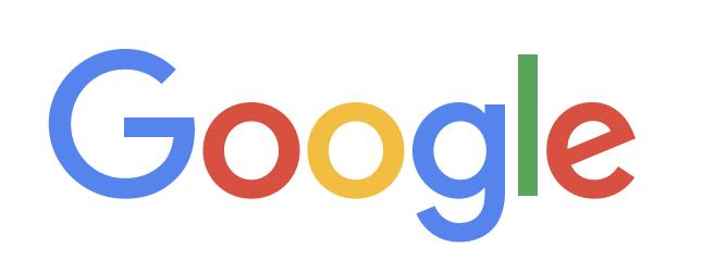 Disney and Google Partnership