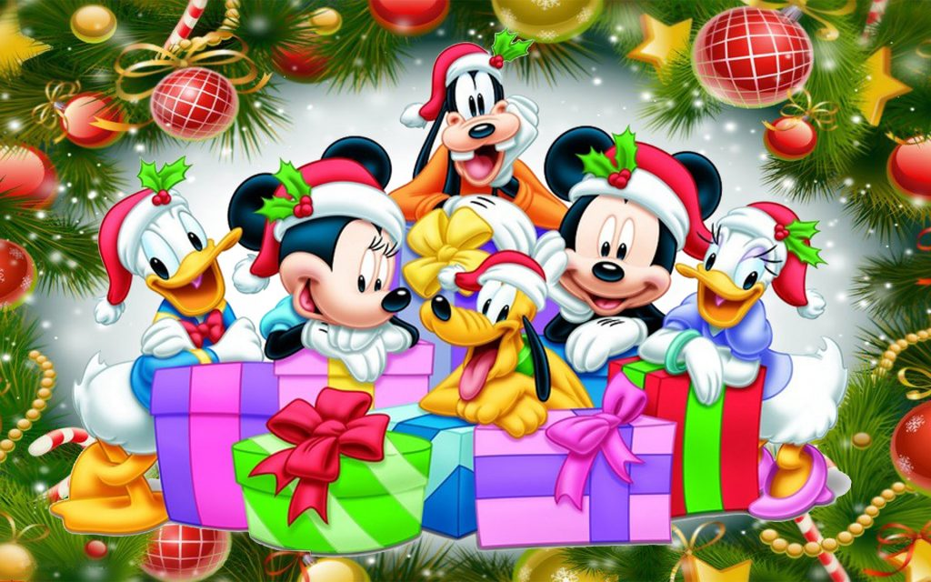 Ultimate Disney Lover S Holiday Gift Guide I Mickeyblog Com