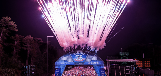runDisney packages