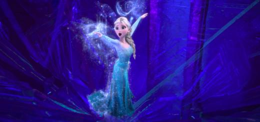 2019 Disney Films