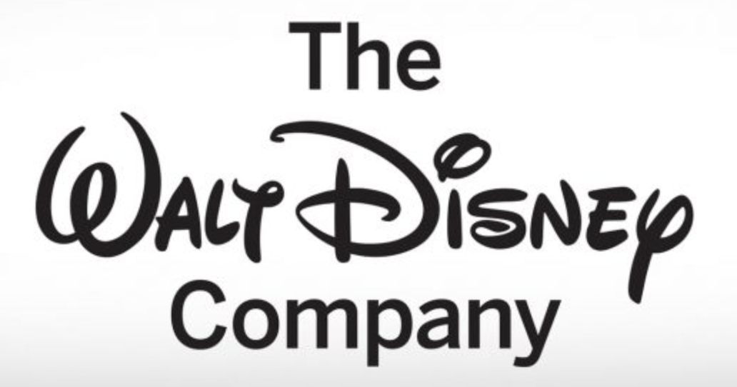 Disney and Google Partnership