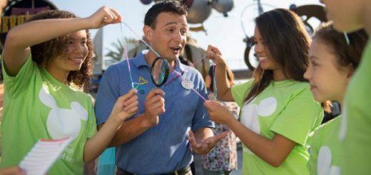 Celebrate Girl Scouts