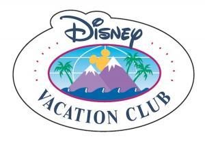 Disney Vacation Club points