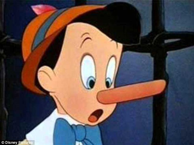 Wigan in Administration - Page 20 Pinocchio-nose