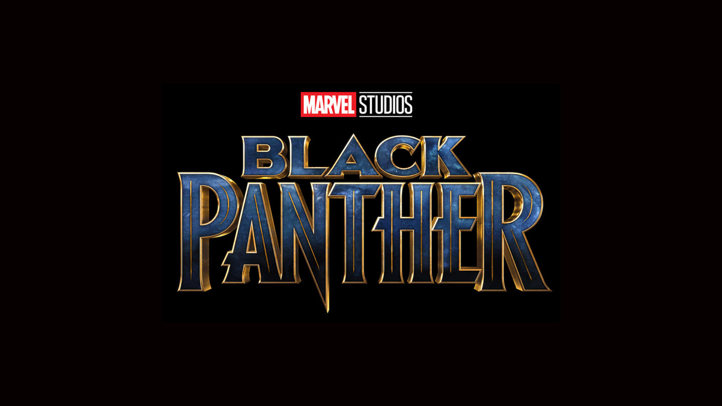 Check Out This Marvel Meme Black Panther 2 Mickeyblog Com