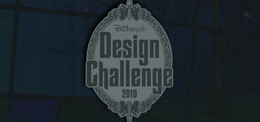 Design Challenge